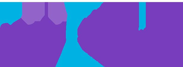 IDD - Organización de eventos