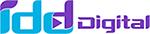 Agencia de eventos y marketing